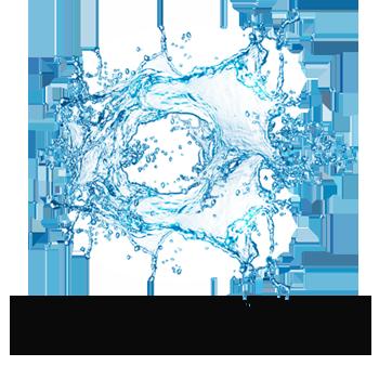 Compañías de servicios de aguas